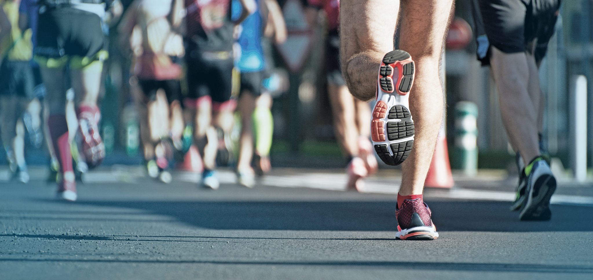 H3 Hamar HOKA Maraton