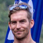Erik Jungeling : Arr.leder H3 Hamar By Triatlon