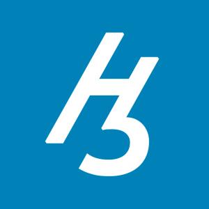 H3 Hamar